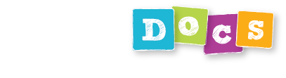 carolina dental docs logo