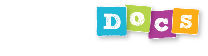 Carolina Dental Docs
