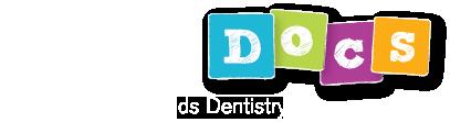 carolina dental docs logo